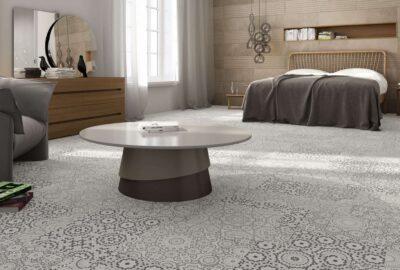 Nettoyage de tapis et moquettes