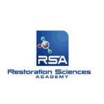 restoration sciences academy logo