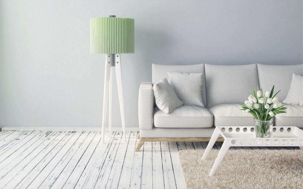 Nettoyage de meubles rembourres